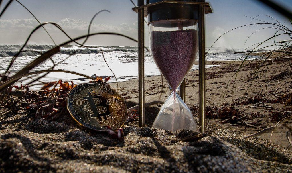 Bitcoin Future hilft der Marktwirtschaft